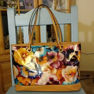 Maxx new york purse